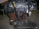 Fiat Ducato2,8D+TD+JTD