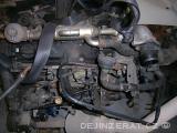 Peugeot Boxer1,9D+TD