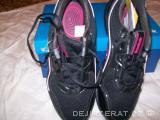 Prodám NOVÉ dámské boty Reebok