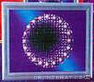 """Nástěný elektronický obraz """"DIAMOND"""" s proměnami"""