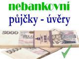Mimobankovní půjčky