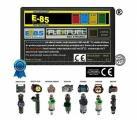 Konverzní kit E85 verze 3.5 Autoethanol®