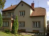 Prodej rodinného domu 263 m²