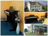 Klavírní škola Harmony - přijímám zájemce pro šk.r