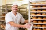 Videň - pekáreň