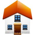 Prodej domku