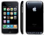 zbrusu nový jablko iPhone 3GS 32GB odemčený