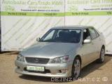 Lexus IS 200 200 AUT.KLIMA!!