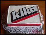 Pečení dortů-cukroví-zákusků