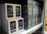 Velkoobchodů 3GS iphone 32gb za € 95 za jednotku