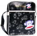 černá taška s opičkou Paul Frank