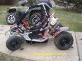 Buggy 125