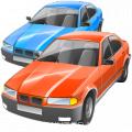 Os.auto koupim - na splátky
