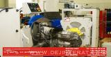 Opravy automatických a manuálních převodovek
